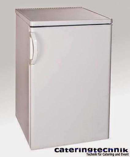 Untertischkühlschrank