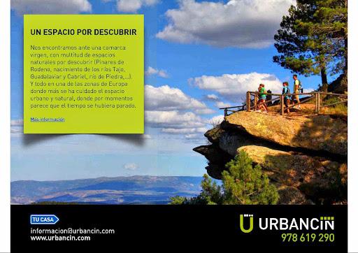 Casa en venta con 52 m2, 2 dormitorios  en Albarracín