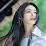 Thu Le's profile photo