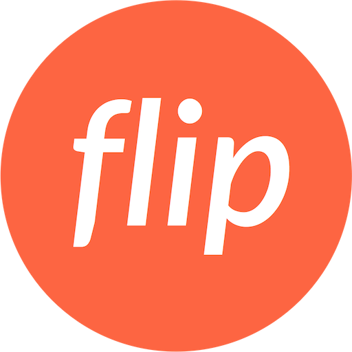 Flip: Trans.. file APK for Gaming PC/PS3/PS4 Smart TV