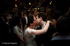 Foto 2237. Marcadores: 03/09/2011, Casamento Monica e Rafael, Rio de Janeiro