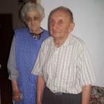 Kovács Zoltán köszöntése 90. születésnapja alkalmából_2013