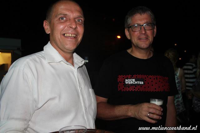 Wintelre kermis 2011 - IMG_5938.jpg