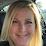 Mary Huttlinger's profile photo