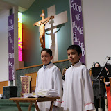 Baptism Feb 2016 - IMG_8100.JPG