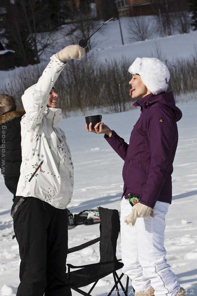 03.03.12 Eesti Ettevõtete Talimängud 2012 - Kalapüük ja Saunavõistlus - AS2012MAR03FSTM_268S.JPG