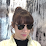 Nata Trandafir's profile photo