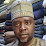 abdulqadirjeelany ibrahim's profile photo