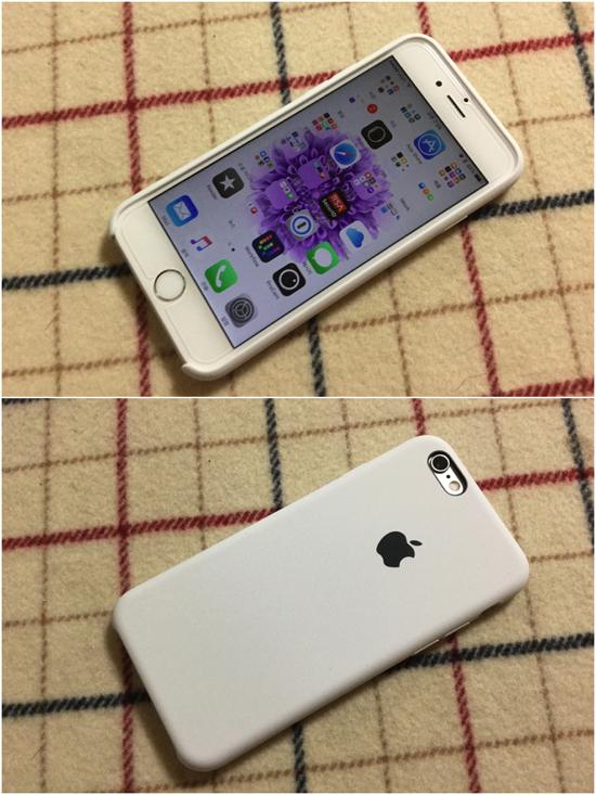 애플실리콘케이스05