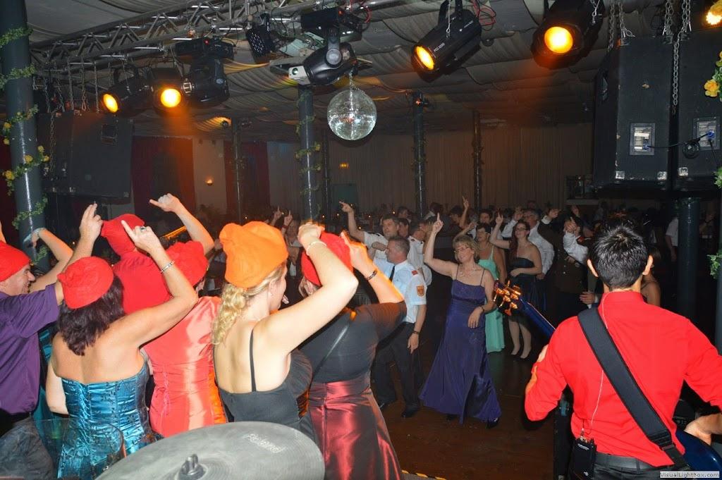 FF Oberndorf 2013 FB (19)