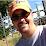 Matt Leaver's profile photo