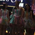 JKT48 SCTV Awards 2017 Jakarta 29-11-2017 004