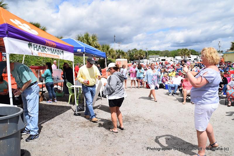 2017-05-06 Ocean Drive Beach Music Festival - DSC_8121.JPG