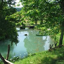 Taborjenje, Lahinja 2005 1. del - img_1106.jpg