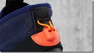 NikeLab ACG.07.KMTR_9