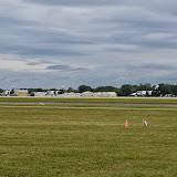 Oshkosh EAA AirVenture - July 2013 - 033