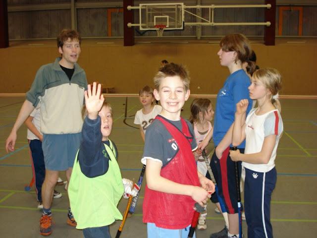 Hockeyweihnacht 2007 - HoWeihnacht07%2B046.jpg