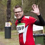 2013.05.12 SEB 31. Tartu Jooksumaraton - AS20130512KTM_517S.jpg