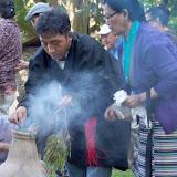 H.H. the 14th Dalai Lamas 77th Birthday Celebration at Carkeek Park - 25-ccP7070145%2BHHDL%2BPicnic72.jpg