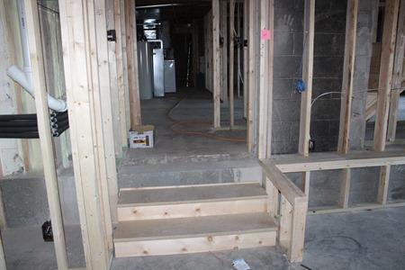 basement 8