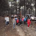 PeregrinacionInfantil2012_004.JPG