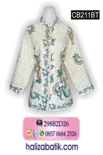 grosir pakaian, online batik, batik indonesia