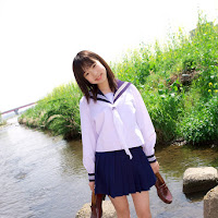 Bomb.TV 2008.09 Nanako Niimi BombTV-xni011.jpg