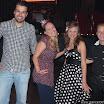 Slick Nick and the Casino Special dansen 't Paard van Troje (40).JPG