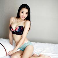 [XiuRen] 2014.11.15 No.240 洁儿Sookie 0075.jpg