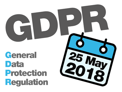 GDPR-graphic