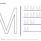 m_grafo_may.jpg