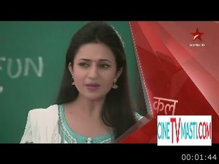 Yeh Hai Mohabbatein   16th June 2015 Pt_0005.jpg