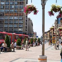 Smotra, Smotra 2006 - P0220522.JPG