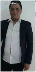 السيد قسيم خالد علي الخرنوبي