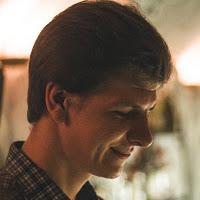 Александр Курбатов (Forlink)'s avatar