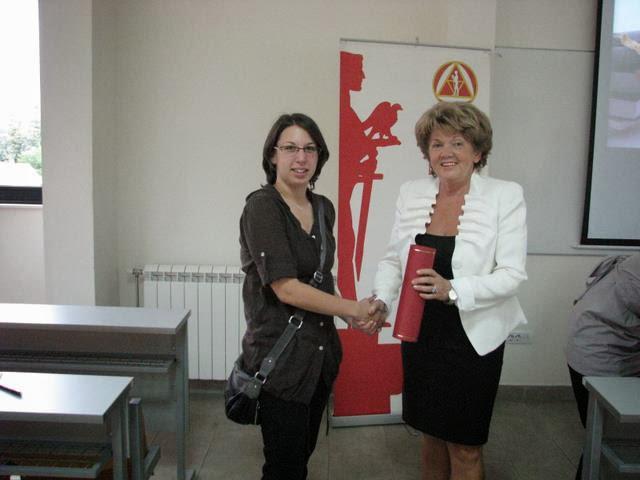 Svecana dodela diploma 2011 - IMG_9643.JPG