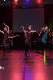 Han Balk Voorster dansdag 2015 ochtend-3831.jpg