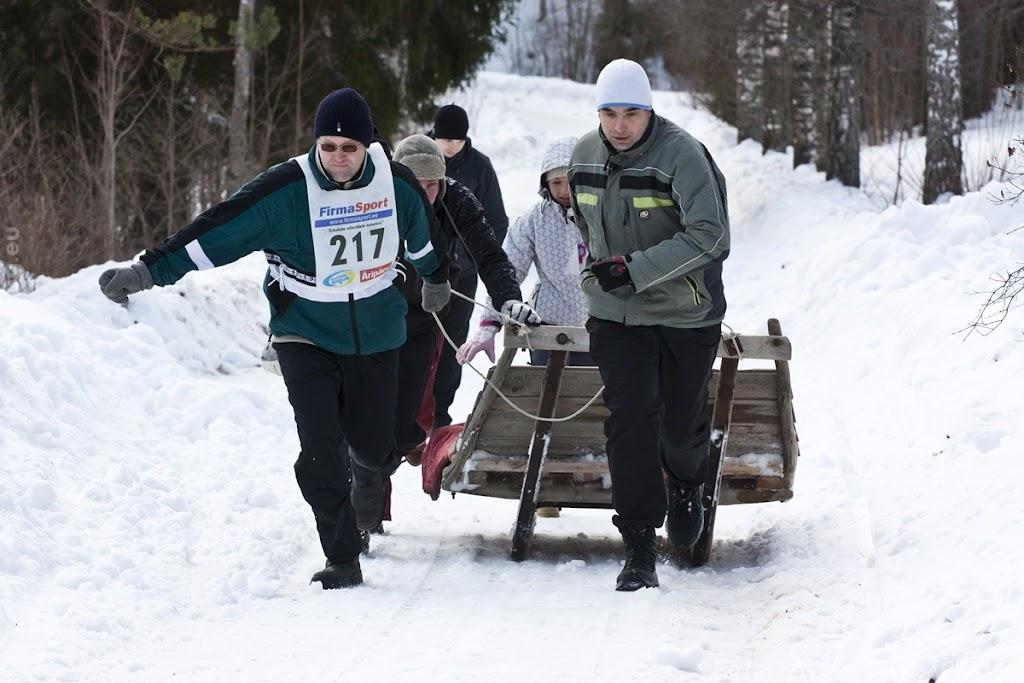 03.03.12 Eesti Ettevõtete Talimängud 2012 - Reesõit - AS2012MAR03FSTM_141S.JPG