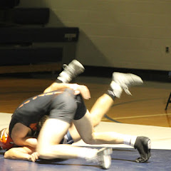 Wrestling - UDA at Newport - IMG_4872.JPG