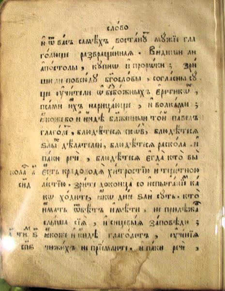 xxx imagen 21