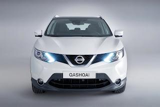 Nissan-Qashqai-2014-08