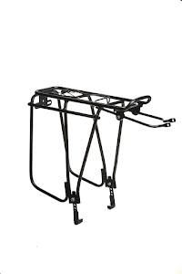 Багажник ONRIDE Тrunk 26˝-29˝ для дискових гальм