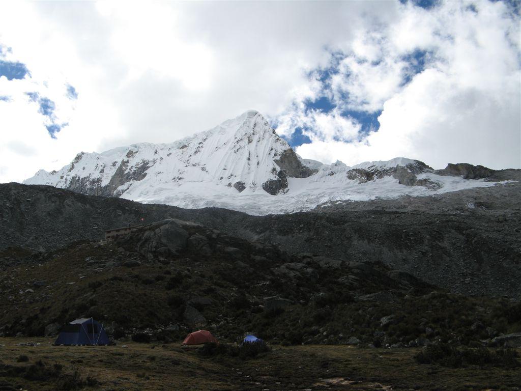 Peru 2012 - IMG_2188.jpg
