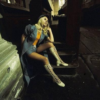 Foto alobum jaren 70 (18).jpg