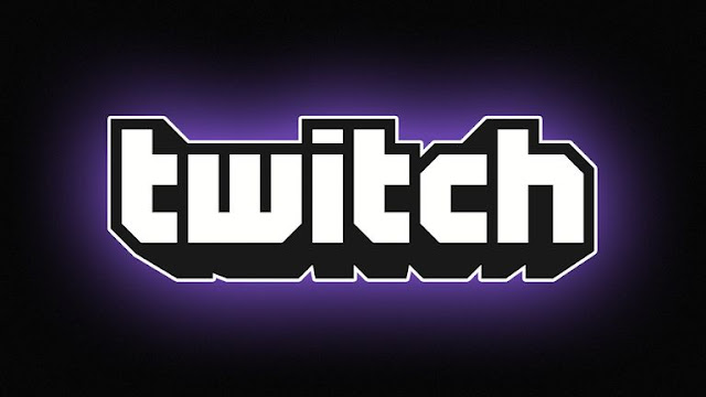 The Twitch platform reveals a lyrical game and a video streaming service
