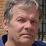 Frits Post's profile photo