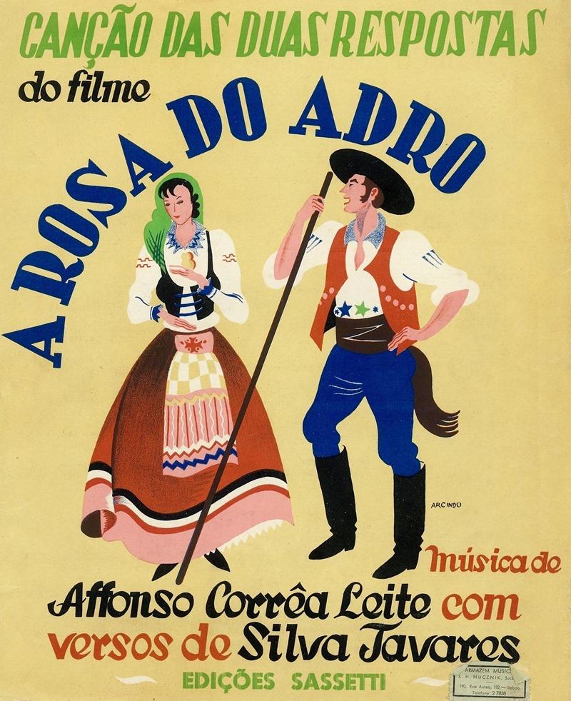 [1938-A-Rosa-do-Adro5]