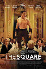 The Square la Farsa del Arte (2017)