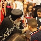 H.H Pope Tawadros II Visit (4th Album) - _MG_1213.JPG