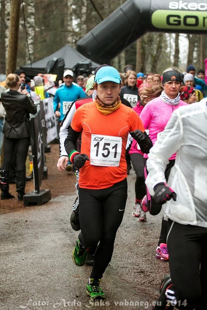 2014.04.12 Tartu Parkmetsa jooks 3 - AS20140412TPM3_229S.JPG